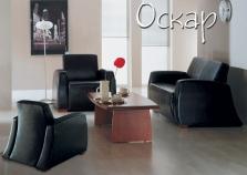 oskar-2