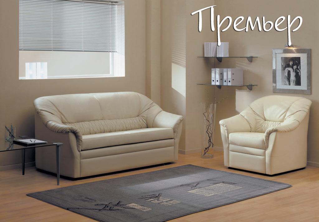 Диваны март мебель в Московск.обл с доставкой
